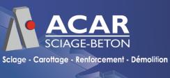 Acar Sciage